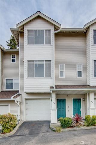 2300 Benson Rd S C2, Renton, WA 98055 (#1383826) :: Lucas Pinto Real Estate Group