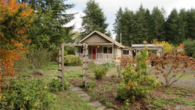 11 Wye Rd, Port Angeles, WA 98363 (#1383827) :: NW Home Experts