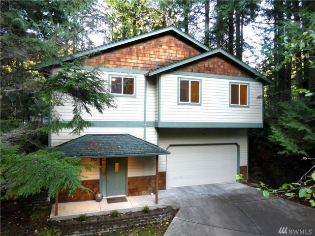 232 Sudden Valley Dr, Bellingham, WA 98229 (#1383841) :: Brandon Nelson Partners