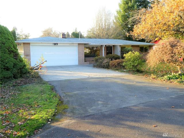 1607 Brunswick St SE, Lacey, WA 98503 (#1383846) :: Commencement Bay Brokers