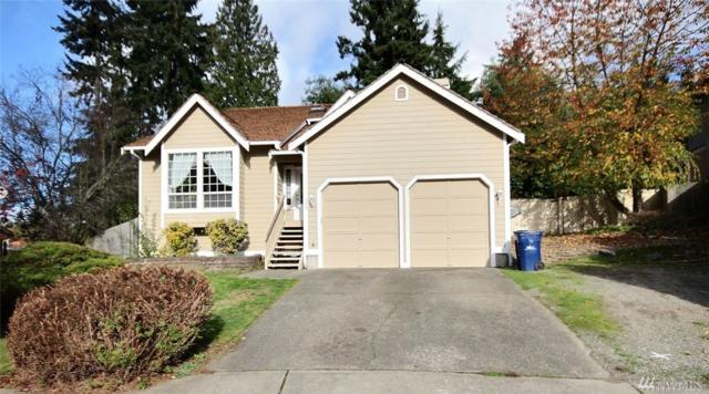 304 S 309th St, Federal Way, WA 98003 (#1383859) :: NW Home Experts