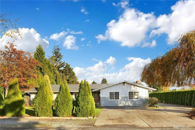 5304 Bellaire Wy, Bellingham, WA 98226 (#1383860) :: Keller Williams Realty Greater Seattle