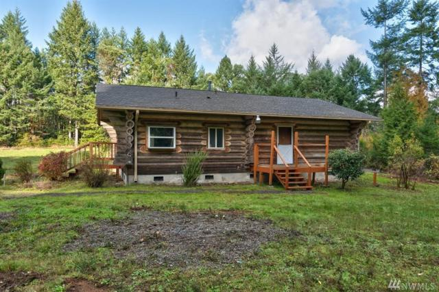 21 Webb Rd SW, Lakebay, WA 98349 (#1383870) :: Keller Williams Realty Greater Seattle