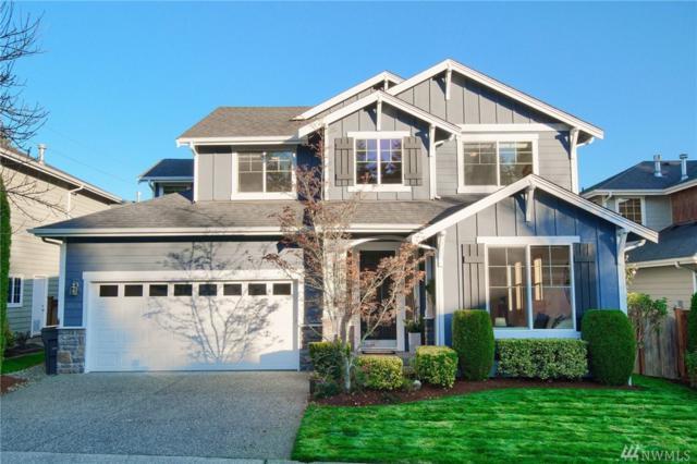 20418 128th Place NE, Woodinville, WA 98072 (#1383871) :: Pickett Street Properties