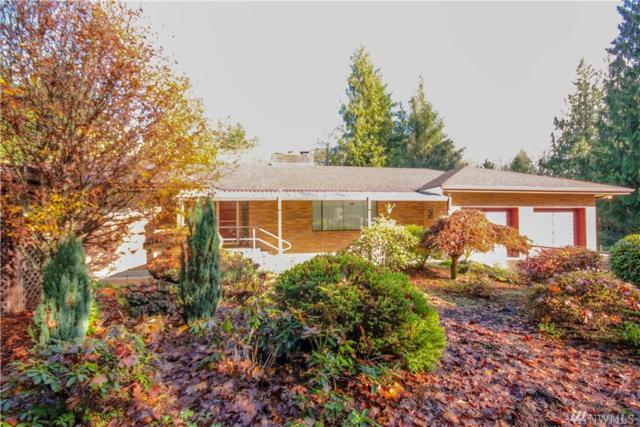 544 Wynooche Valley Rd, Montesano, WA 98563 (#1383889) :: Real Estate Solutions Group