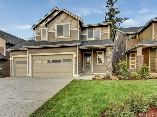 3446 S 173rd St, SeaTac, WA 98188 (#1383891) :: Beach & Blvd Real Estate Group