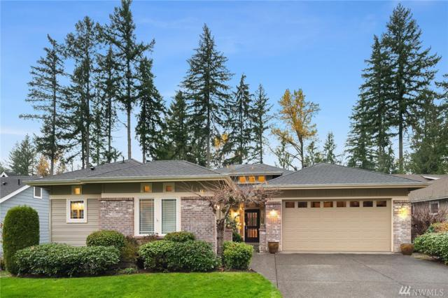 23426 NE 129th Ct, Redmond, WA 98053 (#1383947) :: NW Home Experts