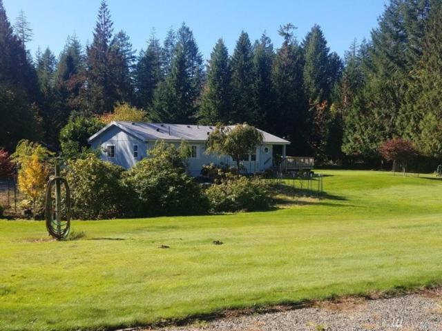 238-A Baker Rd, Randle, WA 98377 (#1383950) :: Kimberly Gartland Group
