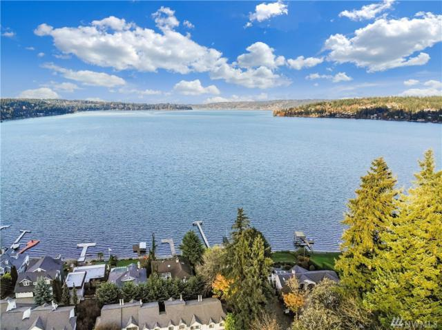 4190 W Lake Sammamish Pkwy SE, Bellevue, WA 98008 (#1383959) :: The Mike Chaffee Team