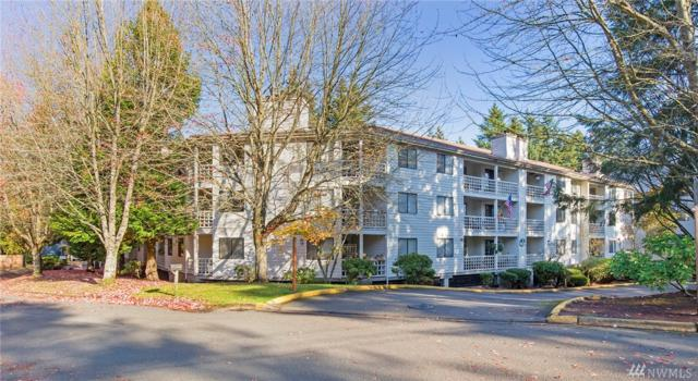 700 N 160th St A 201, Shoreline, WA 98133 (#1383971) :: Commencement Bay Brokers