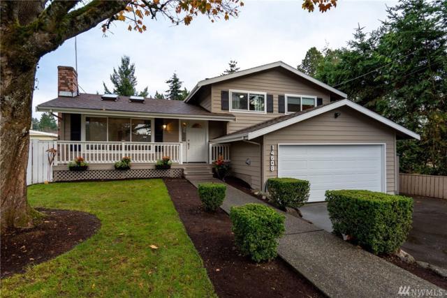 14608 21st Ave SW, Burien, WA 98166 (#1383976) :: Keller Williams Western Realty