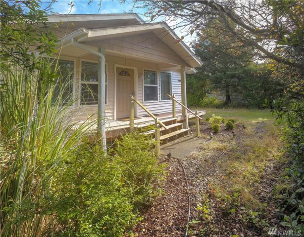 386 Seashore St SW, Ocean Shores, WA 98569 (#1383988) :: NW Home Experts