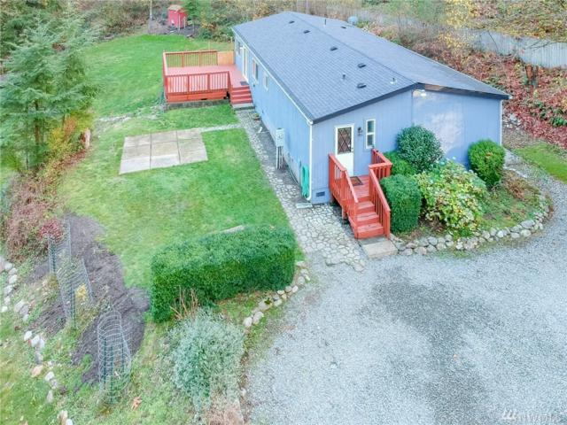 28220 Retreat Kanaskat Rd SE, Ravensdale, WA 98051 (#1383992) :: Ben Kinney Real Estate Team