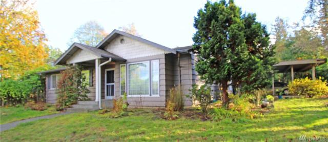 7507 Hill Ave, Gig Harbor, WA 98335 (#1383993) :: Canterwood Real Estate Team