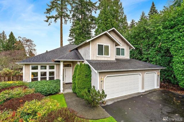 12986 NE 149th St, Woodinville, WA 98072 (#1383997) :: Homes on the Sound