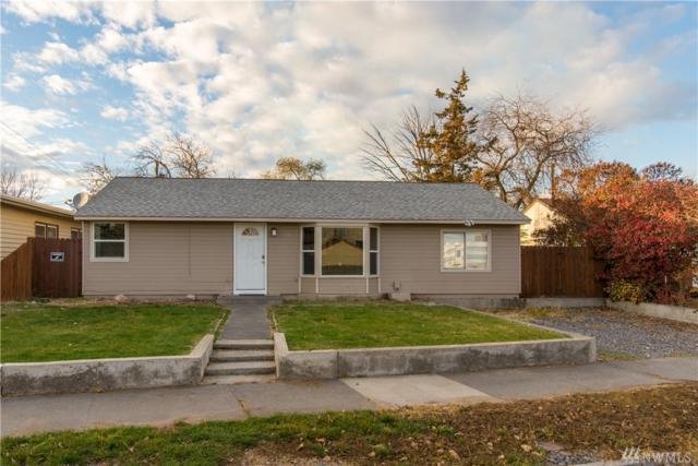 2316 W Lakeside, Moses Lake, WA 98837 (#1383999) :: Keller Williams Realty