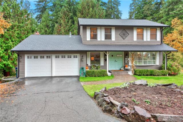 18142 NE 179th St, Woodinville, WA 98072 (#1384002) :: Pickett Street Properties