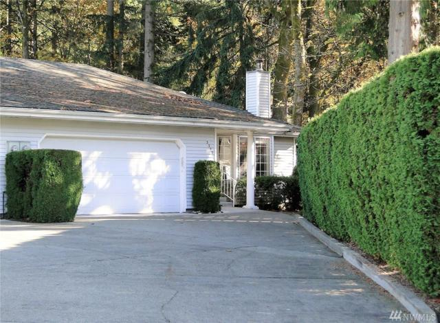 3322 44th St Ct NW 7-B, Gig Harbor, WA 98335 (#1384008) :: Priority One Realty Inc.
