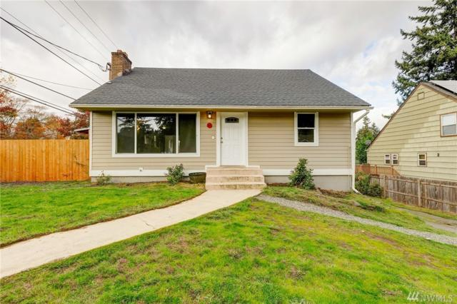 322 SW 144th St, Burien, WA 98166 (#1384009) :: Real Estate Solutions Group
