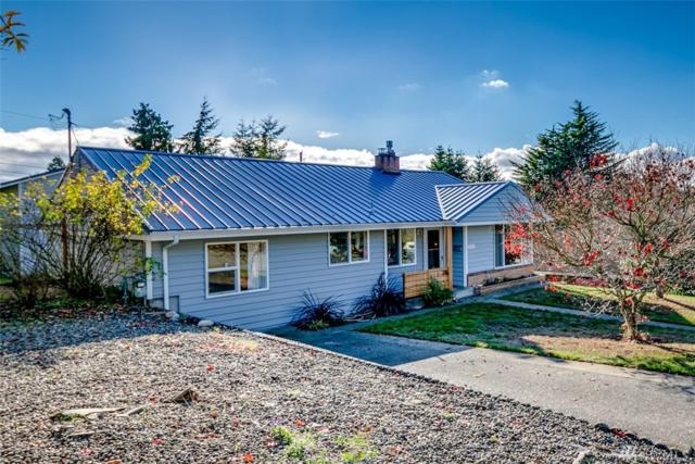 2115 E 24th St, Bremerton, WA 98310 (#1384014) :: McAuley Real Estate