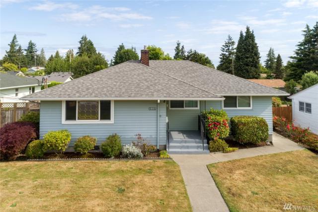 4907 N 14th, Tacoma, WA 98406 (#1384021) :: Keller Williams Western Realty