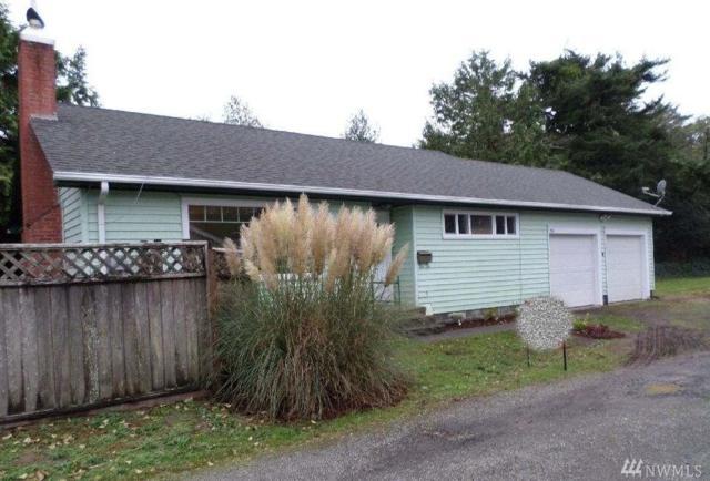 1314 W 228th Lane, Ocean Park, WA 98640 (#1384028) :: Keller Williams Realty Greater Seattle