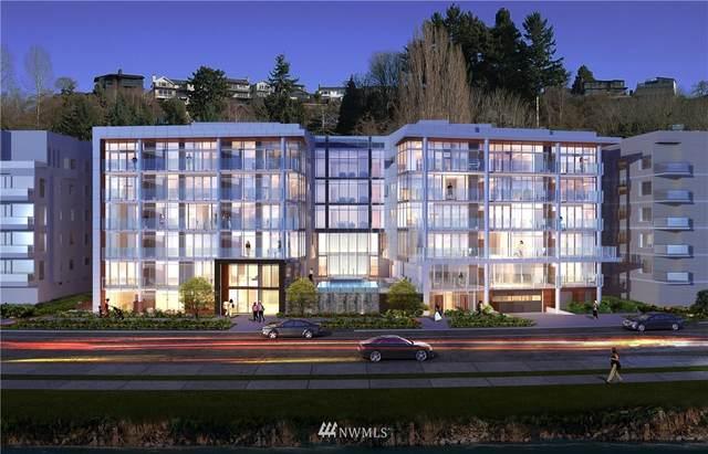 1250 Alki Avenue SW, Seattle, WA 98116 (#1384038) :: The Original Penny Team