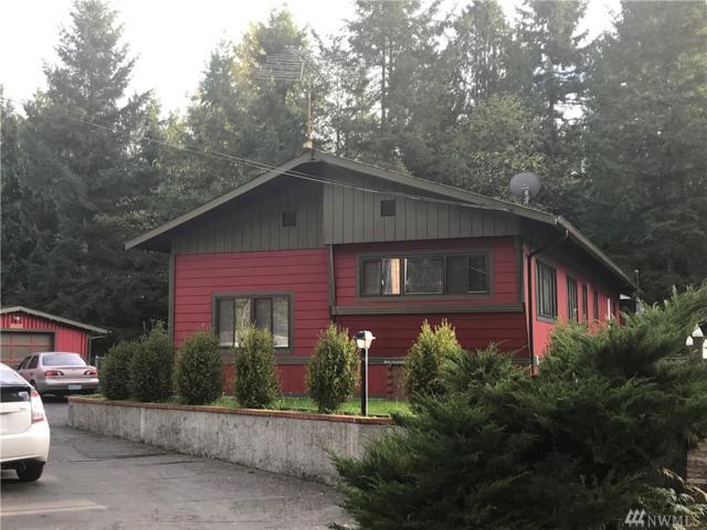 21109 91st St E, Bonney Lake, WA 98391 (#1384040) :: McAuley Real Estate
