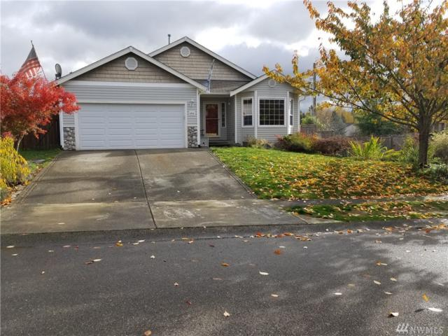 19713 85th Ave E, Spanaway, WA 98387 (#1384042) :: NW Home Experts