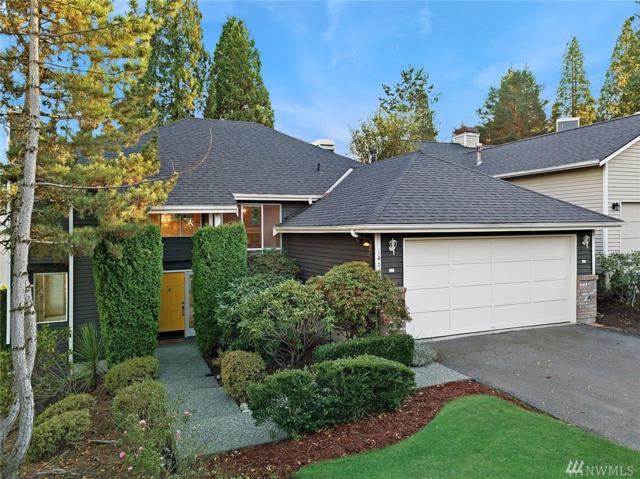 14702 134th Ct NE, Woodinville, WA 98072 (#1384048) :: Keller Williams Realty Greater Seattle