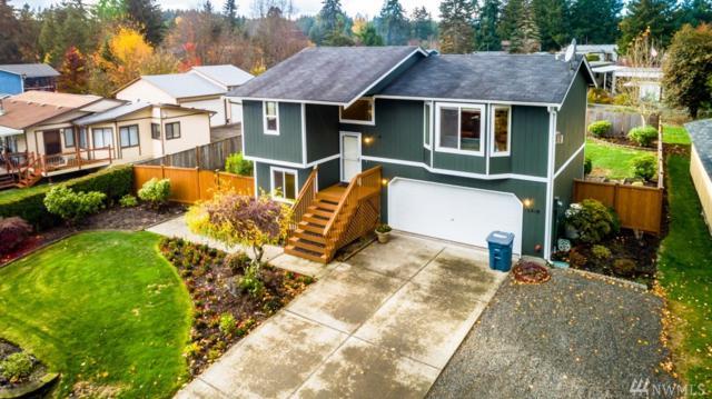 13418 Cedar Circle E, Bonney Lake, WA 98391 (#1384059) :: Chris Cross Real Estate Group