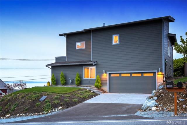 21037 4th Ave S, Des Moines, WA 98198 (#1384060) :: Real Estate Solutions Group