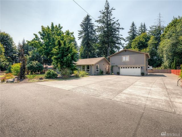 2929 70th Ave SW, Tumwater, WA 98512 (#1384068) :: NW Home Experts