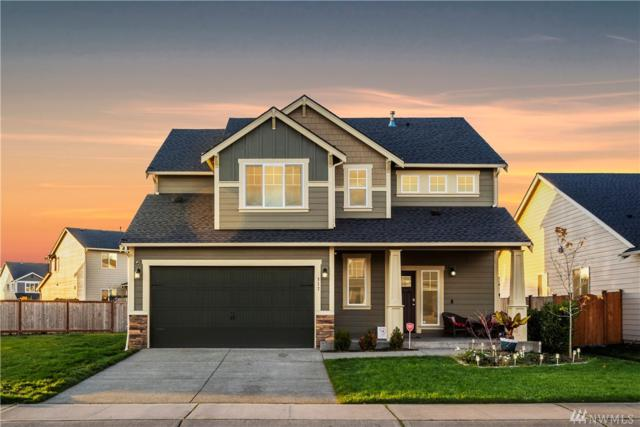 317 Rushton Ave SW, Orting, WA 98360 (#1384072) :: NW Home Experts