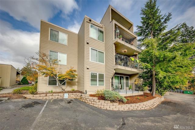 525 Lebo Blvd G 1, Bremerton, WA 98310 (#1384100) :: NW Home Experts