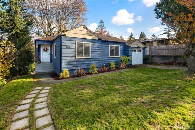 10642 20th Ave S, Seattle, WA 98168 (#1384113) :: Commencement Bay Brokers