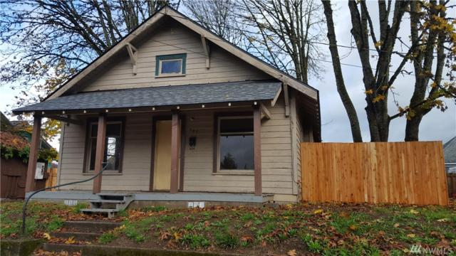 107 W Chestnut St, Centralia, WA 98531 (#1384116) :: Keller Williams Western Realty