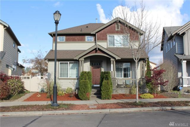 5830 Vermont Ave SE, Lacey, WA 98513 (#1384121) :: Keller Williams - Shook Home Group
