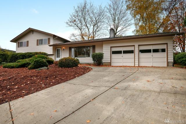 8100 NW Old Orchard Dr, Vancouver, WA 98665 (#1384129) :: Kimberly Gartland Group