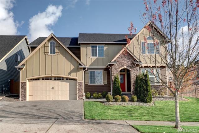 6712 Quincy Ave SE, Auburn, WA 98092 (#1384133) :: Keller Williams - Shook Home Group