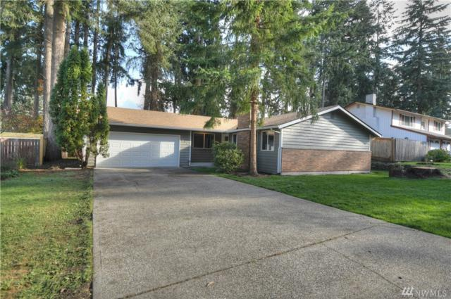 512 Trojan Ct SE, Lacey, WA 98503 (#1384140) :: Kimberly Gartland Group