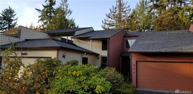 7627 Zircon Dr SW, Lakewood, WA 98498 (#1384144) :: Beach & Blvd Real Estate Group