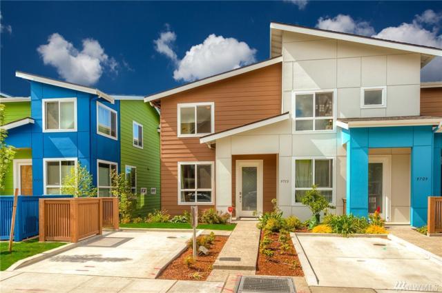 9713 10th Place SW, Seattle, WA 98106 (#1384146) :: Crutcher Dennis - My Puget Sound Homes