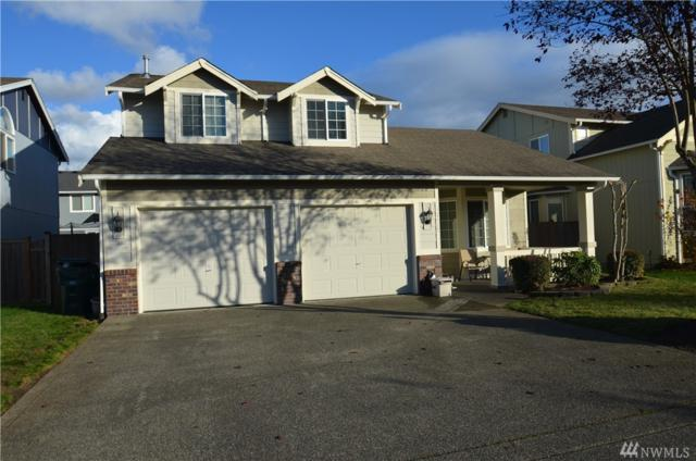 17717 24th Ave Ct E, Tacoma, WA 98445 (#1384153) :: Keller Williams Realty Greater Seattle