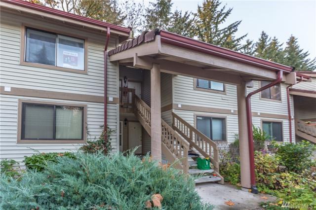 17521 118th Ave SE A-5, Renton, WA 98058 (#1384173) :: The DiBello Real Estate Group