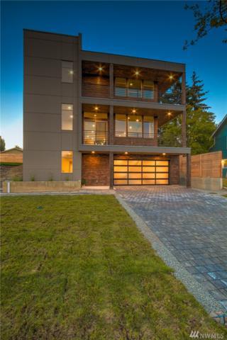 5415 15th Ave SW, Seattle, WA 98106 (#1384176) :: Crutcher Dennis - My Puget Sound Homes
