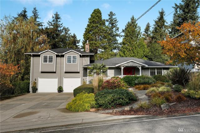 216 SW 192nd St, Normandy Park, WA 98166 (#1384188) :: Beach & Blvd Real Estate Group