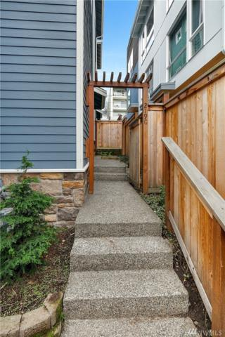219 24th Ave E C, Seattle, WA 98112 (#1384191) :: Brandon Nelson Partners