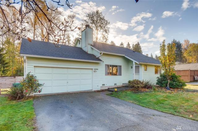 24099 34th Place W, Brier, WA 98036 (#1384192) :: The Torset Team
