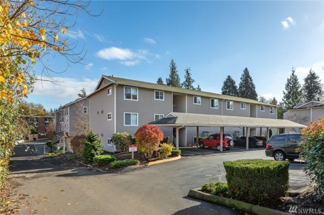 1138 N 198th St D202, Shoreline, WA 98133 (#1384194) :: Alchemy Real Estate